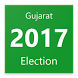 Gujarat Assembly Elections - 2017