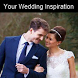 Your Wedding Inspiration by Allans Apps
