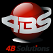 4BSolutions by ITcom