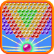 Bubble Shooter Ball by Bubble Shoot Game Free