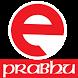 ePrabhu - Easy Bill Payments by Prabhu Management Pvt. Ltd.