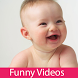 Funny Videos For Whatsapp 2016 by Developers Focus