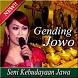 Gending jowo mp3 by azkadroid