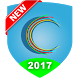 Guide for Hotspot Shield VPN by UC AppDev