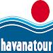 Destination CUBA - Hôtes by Destination CUBA
