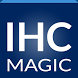 IndiaHomes - IHC Magic by IndiaHomes.com