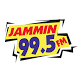 Jammin' 99.5FM by Marker Broadcasting