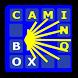 Camino Box