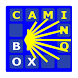 Camino Box by lagunclick PRO