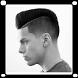 Mens Haircuts by Dinda Maulidina