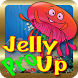 Jelly Up - Crazy Adventure Pro by Moana Games LLC