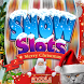 Snow Slots Merry Christmas TV by Mobile Amusements