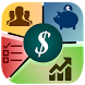 Expense Manager by Money Tower