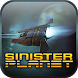 Sinister Planet Free by Neolithic Software