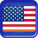 US Citizenship Test 2016 Free! by Deedal Studio Inc