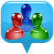 Friends Tracker by Shriek Apps