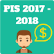 PIS 2017 - 2018 ABONO SALARIAL by Rh informatica b4a