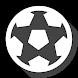 Amateur Soccer Stats