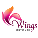 Wings Institute by Wama Software
