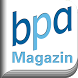 bpa. Magazin by DCM Druck Center Meckenheim GmbH