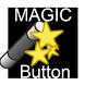 The Magic Button by Kitten's Soft Pyjamas