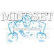 MINDSET Personal Training by Virtuagym Professional