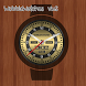 WobbleWatches VMS by WobbleWatches