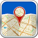 PlaceTrack - Find my Friends by Mobile Laboratories