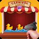 Carnival Shoot 3D