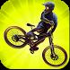 Bike Mayhem Mountain Racing by Best Free Games Inc.