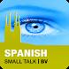 SPANISH Smalltalk | BV by NEULAND Multimedia GmbH