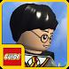 ProTip LEGO Harry Potter by ProTip