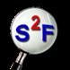 S2F - Shops & Services Finder by Snehal Thakkar
