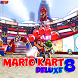 New Mario Kart 8 Deluxe Cheat by SpotGame