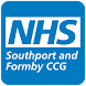 NHS Southport & Formby CCG by Looking Local