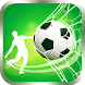 Football Flick Goal by BEST GAME MINI FREE