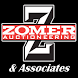 Zomer Auctioneering Live by NextLot, Inc.