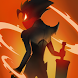 Guide For Stickman Legends - Ninja Warriors by saidallal