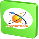 Inbox by Contritrack Innovations