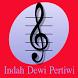 Songs Mengapa Cinta IDP by Rizky Dev