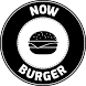 Now Burger by Eclética Tecnologia