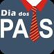 Dia dos Pais by ProjetoX Mobile