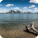Toronto Pack 2 Live Wallpaper by WallpapersLove