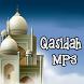 Lagu Qasidah MP3 by andromoapp
