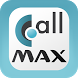 CallMax by Android Dialers