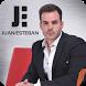Juan Esteban by App-CENTER.ca