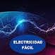 Electricidad fácil by AppsDRG