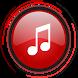 Raça Negra e Amigos 2 by Basudewa Music