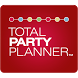 Total Party Planner by Computica, Inc.