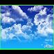 Keindahan Awan yang begitu menawan by Aplication World Class Inc